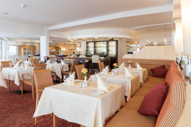 Restaurant Cafe An Der Ostsee Strandidyll Gromitz